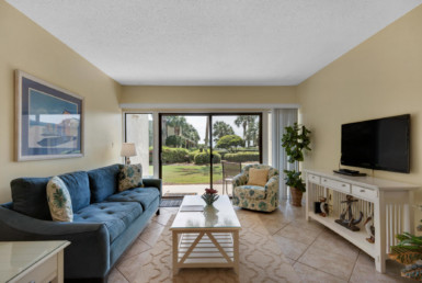 Silver Dunes Unit 6 - 1030 Highway 98, Destin, FL 32541