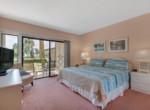 12-Silver-Dunes-Unit-6-Destin-FL-Bedroom