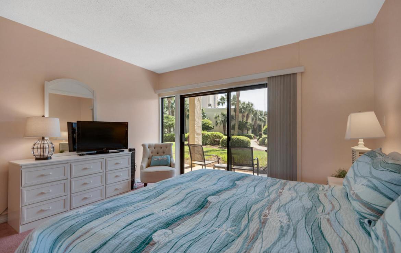 13-Silver-Dunes-Unit-6-Destin-FL-Bedroom