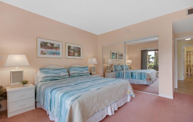 14-Silver-Dunes-Unit-6-Destin-FL-Bedroom