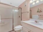 15-Silver-Dunes-Unit-6-Destin-FL-Bathroom