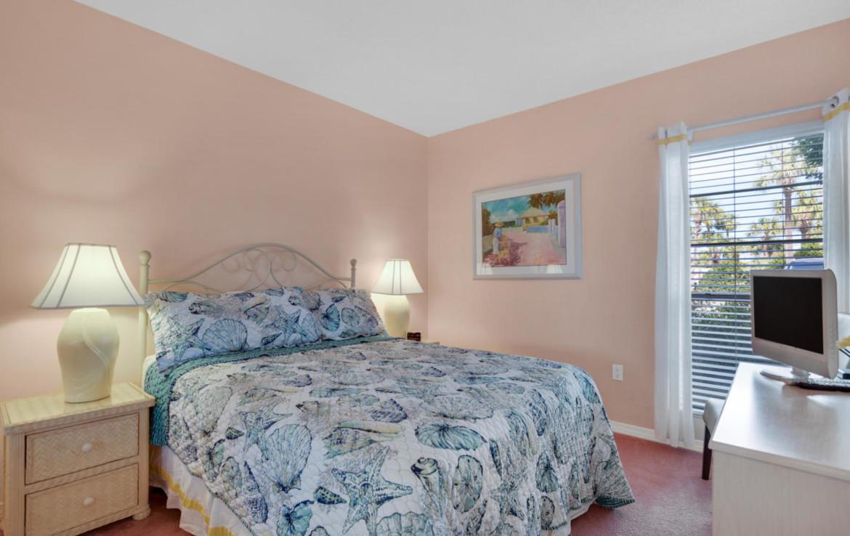 17-Silver-Dunes-Unit-6-Destin-FL-Bedroom