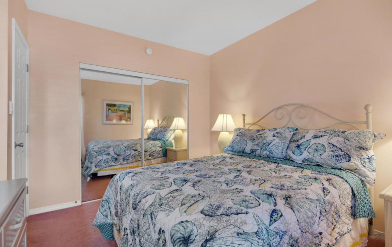 19-Silver-Dunes-Unit-6-Destin-FL-Bedroom