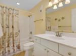 20-Silver-Dunes-Unit-6-Destin-FL-Bathroom