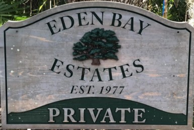 Eden-Bay-Estates Lot 4 Adair Lane, Santa Rosa Beach, FL 32459