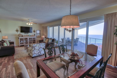 Tides at TOPS'L Unit 909, 550 Topsl Beach Boulevard, Miramar Beach, FL 32550