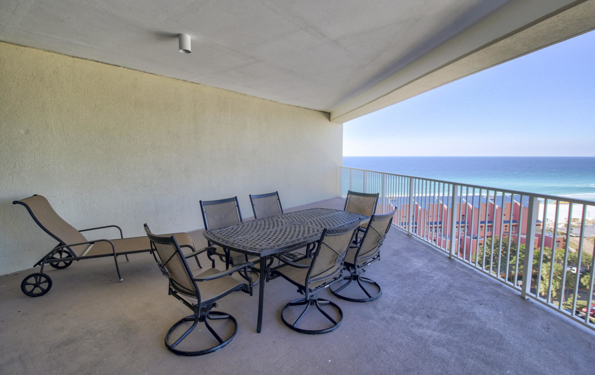 15-Tides-at-TOPSL-Unit-909-Balcony-Beach-Gulf-View
