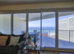 17-Tides-at-TOPSL-Unit-909-Living-Beach-Gulf-View