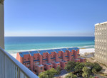 18-Tides-at-TOPSL-Unit-909-Balcony-Beach-Gulf-View