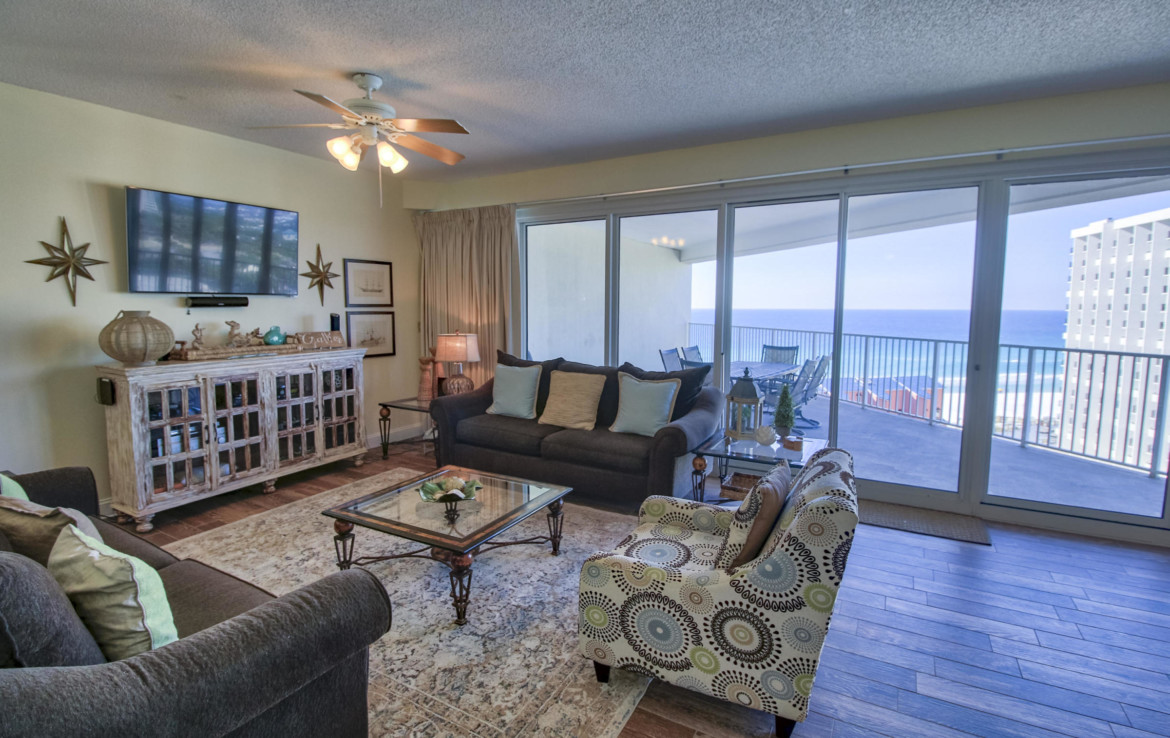 1-Tides-at-TOPSL-Unit-909-Living-Beach-Gulf-View