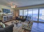 2-Tides-at-TOPSL-Unit-909-Living-Beach-Gulf-View