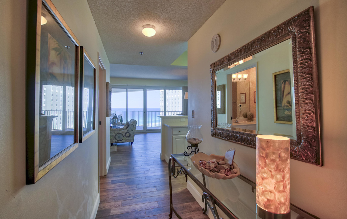 3-Tides-at-TOPSL-Unit-909-Hall-Beach-Gulf-View