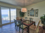 4-Tides-at-TOPSL-Unit-909-Dining-Beach-Gulf-View