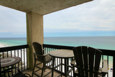SunDestin Unit 1501, 1040 Highway 98, Destin, FL 32541
