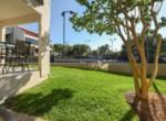 TOPS'L Tennis Village Unit 62C, 62 Kensington Lane, Miramar Beach, FL 32550
