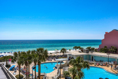 Tides at Tops'l Unit 302, 550 Topsl Beach Boulevard, Miramar Beach, FL 32550