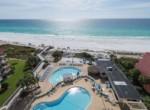 Tides at TOPS'L Unit 906, 550 Topsl Beach Boulevard, Miramar Beach, FL 32550