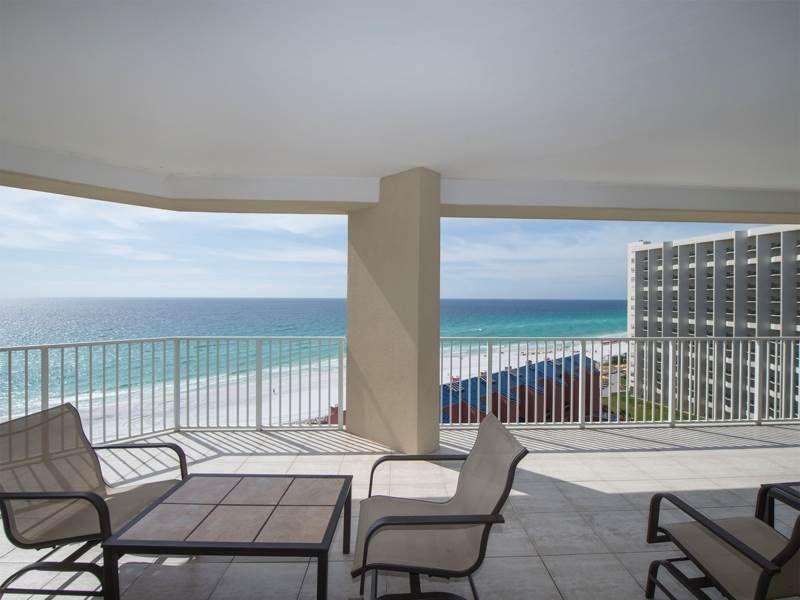 10-Tides-at-TOPSL-Unit-906-Balcony-Beach-Gulf-View