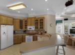 11-21-N-Sunset-Harbour-Kitchen