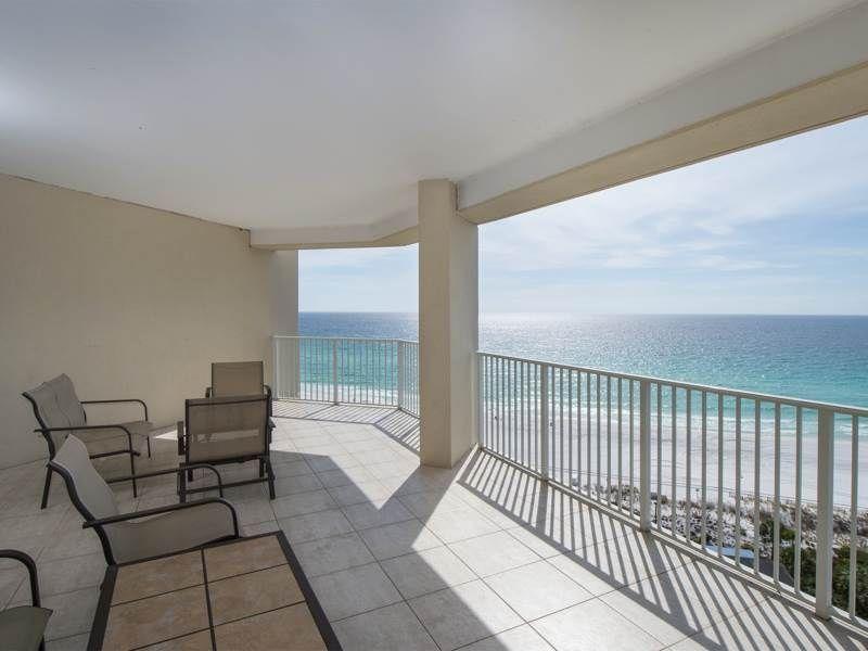 11-Tides-at-TOPSL-Unit-906-Balcony-Beach-Gulf-View