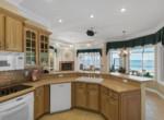 12-21-N-Sunset-Harbour-Kitchen