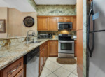 12-Tides-at-TOPSL-Unit-302-Kitchen