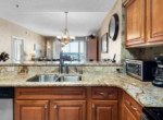 13-Tides-at-TOPSL-Unit-302-Kitchen