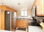 14-SunDestin-Unit-1501-Kitchen