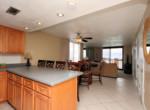 15-SunDestin-Unit-1501-Kitchen-Dining-Living