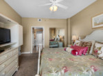 15-Tides-at-TOPSL-Unit-302-Bedroom