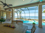 16-21-N-Sunset-Harbour-Patio-Pool