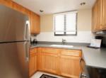 16-SunDestin-Unit-1501-Kitchen
