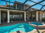 17-21-N-Sunset-Harbour-Patio-Pool