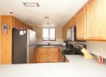 17-SunDestin-Unit-1501-Kitchen