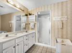 17-Tides-at-TOPSL-Unit-302-Bathroom