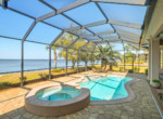 18-21-N-Sunset-Harbour-Patio-Pool