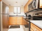 18-SunDestin-Unit-1501-Kitchen