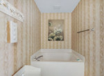 18-Tides-at-TOPSL-Unit-302-Bathroom
