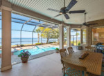 19-21-N-Sunset-Harbour-Patio-Pool