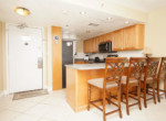 19-SunDestin-Unit-1501-Kitchen