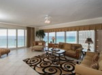 2-Tides-at-TOPSL-Unit-906-Living-Beach-Gulf-View