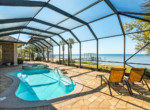 20-21-N-Sunset-Harbour-Patio-Pool