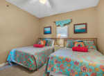 20-Tides-at-TOPSL-Unit-302-Bedroom