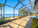 21-21-N-Sunset-Harbour-Patio-Pool
