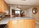 21-SunDestin-Unit-1501-Kitchen-Dining-Living
