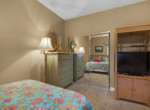 21-Tides-at-TOPSL-Unit-302-Bedroom