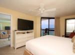 22-SunDestin-Unit-1501-Bedroom