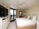 23-SunDestin-Unit-1501-Bedroom