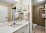 23-Tides-at-TOPSL-Unit-302-Bathroom