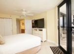 24-SunDestin-Unit-1501-Bedroom